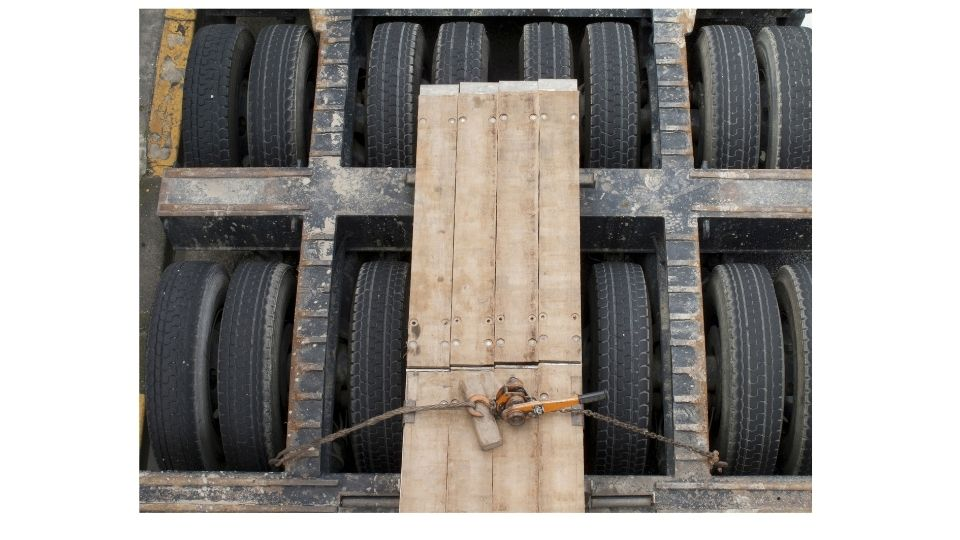 where are maxxis trailer tires made